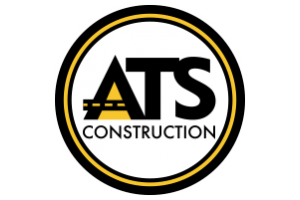 ATS Construction