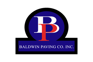 Baldwin Paving Co.Inc.