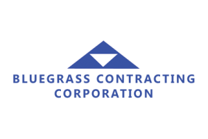 Bluegrass Contracting Corporation