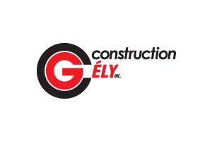 Construction Gély