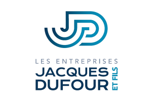 EJD-Construction-logo.png