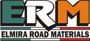 Elmira Road Materials, LLC