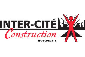 Inter-cite Construction