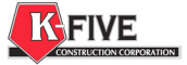 K-Five Construction Corporation, Chicago, IL