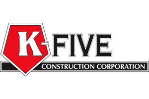 K-Five Construction Corporation