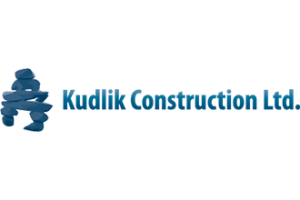 Kudlik Construction Ltd.