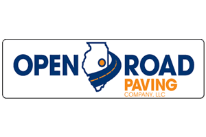Open Road Paving Company LLC