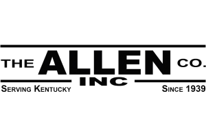 The Allen Co. Inc.