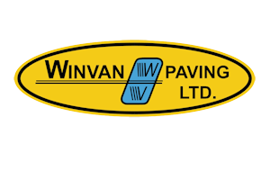 Winvan Paving Ltd.