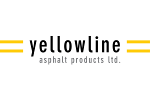 Yellowline Asphalt Products Ltd.