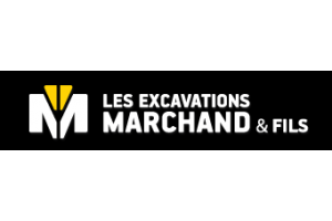 Les Excavations Marchand and Fils