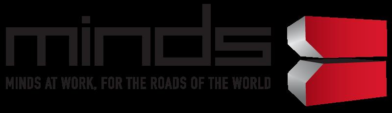 The M.I.N.D. logo