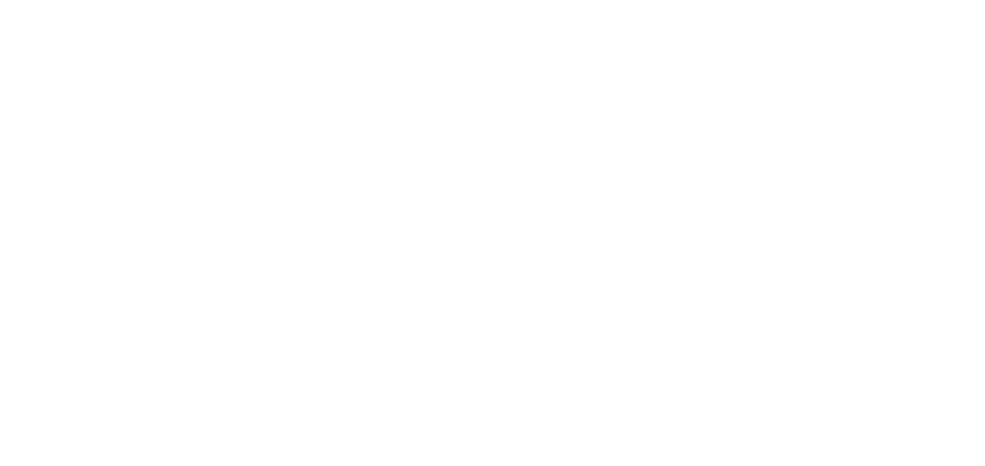 Asphalt Contractor Top 30 2019