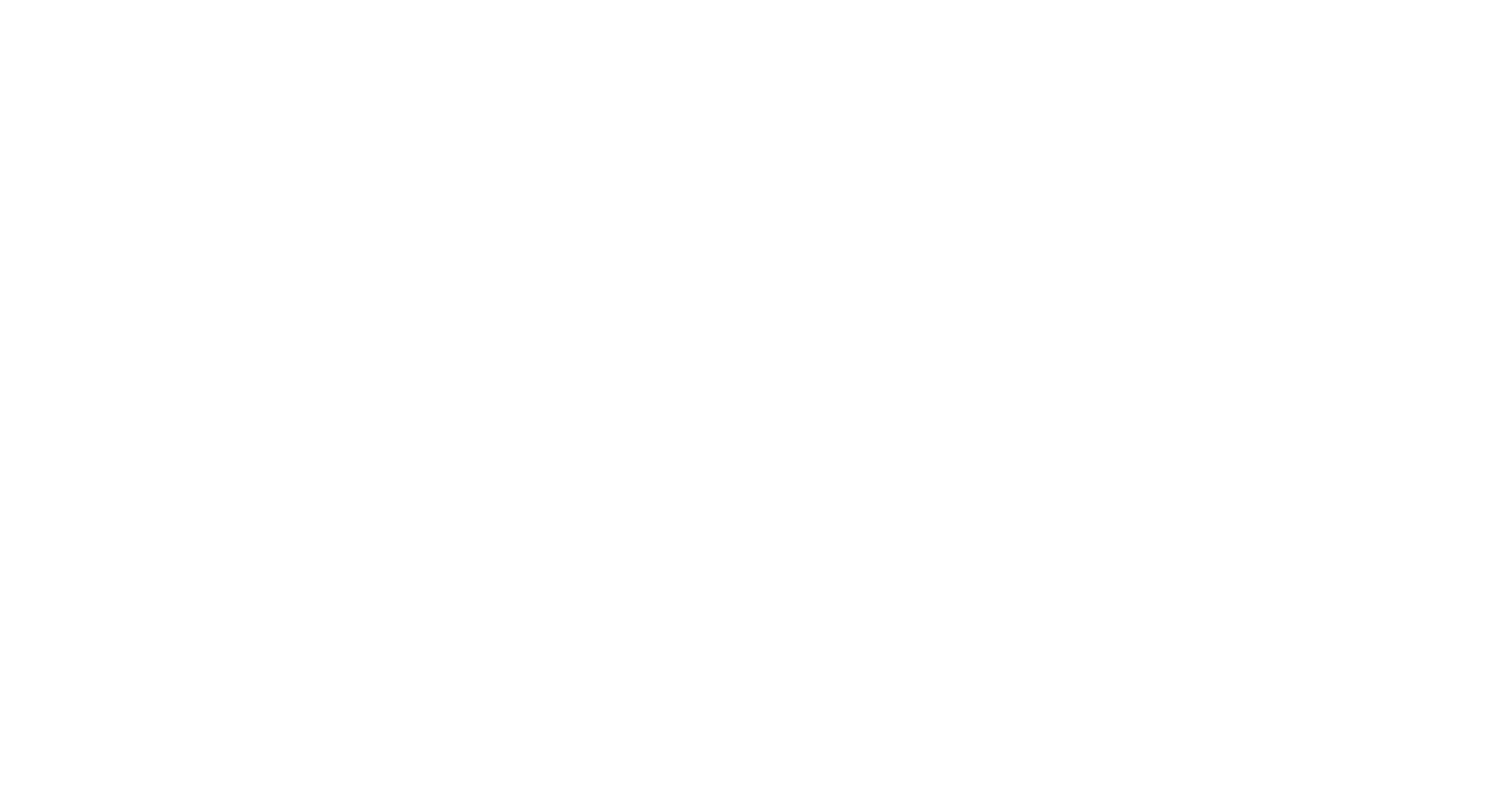 Asphalt Contractor Top 30 2020